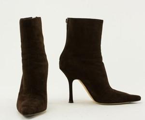 JIMMY-CHOO-brown-suede-Lily-ankle-booties_267543C.jpg