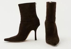 JIMMY-CHOO-brown-suede-Lily-ankle-booties_267543D.jpg