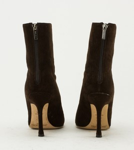 JIMMY-CHOO-brown-suede-Lily-ankle-booties_267543E.jpg