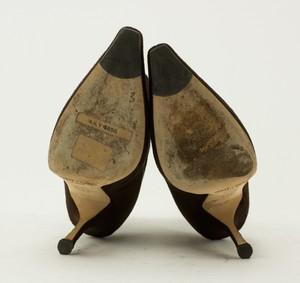 JIMMY-CHOO-brown-suede-Lily-ankle-booties_267543H.jpg
