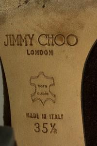 JIMMY-CHOO-brown-suede-Lily-ankle-booties_267543I.jpg
