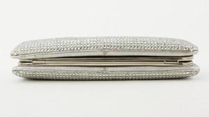 JUDITH-LEIBER-Silver-Swarovski-Crystal-Soft-Clutch_280136F.jpg