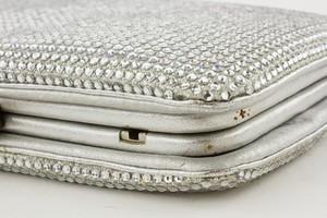 JUDITH-LEIBER-Silver-Swarovski-Crystal-Soft-Clutch_280136J.jpg