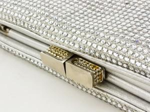 JUDITH-LEIBER-Silver-Swarovski-Crystal-Soft-Clutch_280136K.jpg