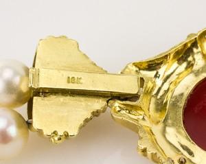 JUDITH-RIPKA-18k-Carnelian-intaglio-double-pearl-strand-necklace_187115D.jpg