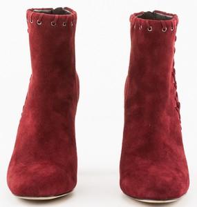 KARL-LAGERFELD-Maroon-Suede-Ankle-Height-Block-Heel-Booties_270220B.jpg