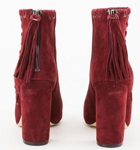 KARL-LAGERFELD-Maroon-Suede-Ankle-Height-Block-Heel-Booties_270220C.jpg