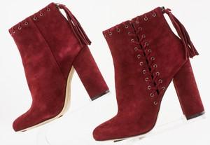 KARL-LAGERFELD-Maroon-Suede-Ankle-Height-Block-Heel-Booties_270220D.jpg