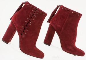 KARL-LAGERFELD-Maroon-Suede-Ankle-Height-Block-Heel-Booties_270220E.jpg