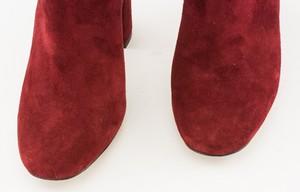 KARL-LAGERFELD-Maroon-Suede-Ankle-Height-Block-Heel-Booties_270220F.jpg