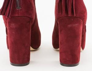 KARL-LAGERFELD-Maroon-Suede-Ankle-Height-Block-Heel-Booties_270220H.jpg