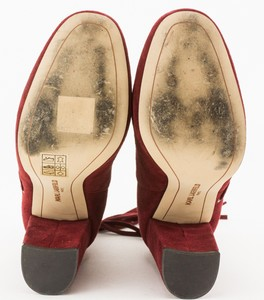 KARL-LAGERFELD-Maroon-Suede-Ankle-Height-Block-Heel-Booties_270220I.jpg