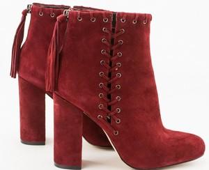 KARL-LAGERFELD-Maroon-Suede-Ankle-Height-Block-Heel-Booties_270220K.jpg