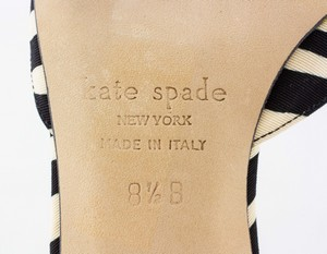KATE-SPADE-Black-and-Cream-Animal-Print-Pointed-Toe-Pumps_286846I.jpg