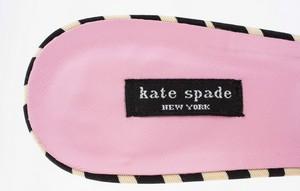 KATE-SPADE-Black-and-Cream-Animal-Print-Pointed-Toe-Pumps_286846J.jpg