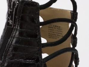 KENNETH-KOLE-Black-Snakeskin-Strappy-Wedge-Sandals-w-Zipper-on-Heel-Size-7.5_262579I.jpg