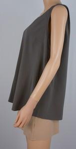 LAMBERTO-LOSANI-Taupe-silk-blend-sleeveless-tank-size-XL_255178B.jpg