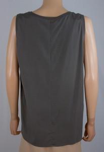 LAMBERTO-LOSANI-Taupe-silk-blend-sleeveless-tank-size-XL_255178C.jpg
