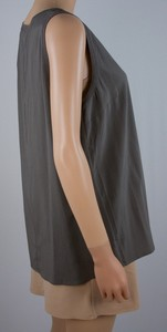LAMBERTO-LOSANI-Taupe-silk-blend-sleeveless-tank-size-XL_255178D.jpg