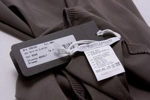 LAMBERTO-LOSANI-Taupe-silk-blend-sleeveless-tank-size-XL_255178E.jpg
