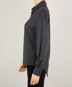 LANVIN-Charcoal-Gray-100-Cotton-Long-Sleeve-Button-Down-Shirt_267335B.jpg