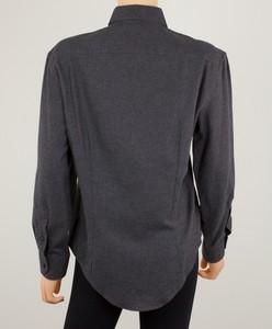 LANVIN-Charcoal-Gray-100-Cotton-Long-Sleeve-Button-Down-Shirt_267335C.jpg
