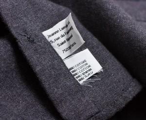 LANVIN-Charcoal-Gray-100-Cotton-Long-Sleeve-Button-Down-Shirt_267335F.jpg