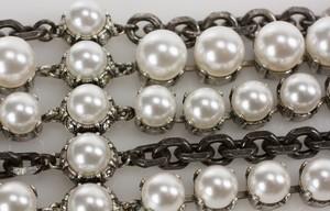 LANVIN-Silver-5-Strand-Pearl--Chainlink-Beaded-Cuff-Bracelet_264043E.jpg