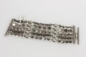 LANVIN-Silver-5-Strand-Pearl--Chainlink-Beaded-Cuff-Bracelet_264043G.jpg
