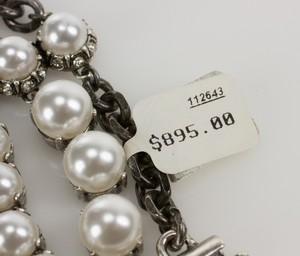LANVIN-Silver-5-Strand-Pearl--Chainlink-Beaded-Cuff-Bracelet_264043I.jpg