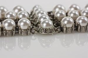 LANVIN-Silver-5-Strand-Pearl--Chainlink-Beaded-Cuff-Bracelet_264043J.jpg
