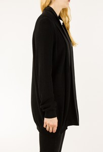 LES-COPAINS-Black-Knit-Cardigan-with-Shawl-Collar_270695C.jpg