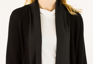 LES-COPAINS-Black-Knit-Cardigan-with-Shawl-Collar_270695D.jpg