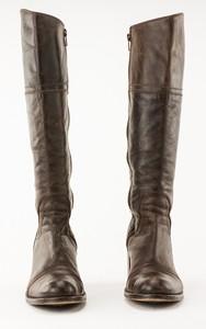 LOGAN-Brown-Leather-Distressed-Tall-Boots_270940B.jpg