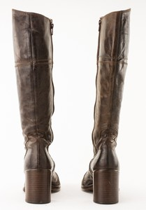 LOGAN-Brown-Leather-Distressed-Tall-Boots_270940C.jpg