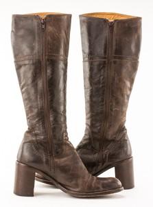 LOGAN-Brown-Leather-Distressed-Tall-Boots_270940D.jpg
