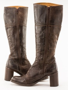 LOGAN-Brown-Leather-Distressed-Tall-Boots_270940E.jpg