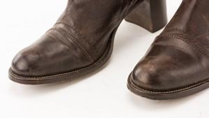 LOGAN-Brown-Leather-Distressed-Tall-Boots_270940F.jpg