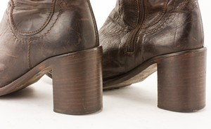 LOGAN-Brown-Leather-Distressed-Tall-Boots_270940G.jpg