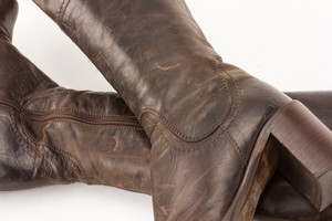 LOGAN-Brown-Leather-Distressed-Tall-Boots_270940H.jpg