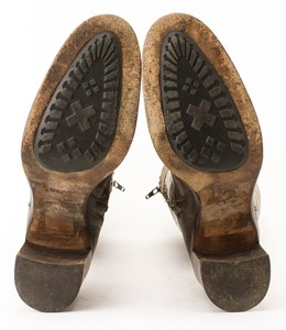 LOGAN-Brown-Leather-Distressed-Tall-Boots_270940I.jpg