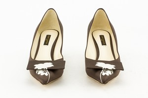 LOUIS-VUITTON-Brown-Satin-Pointed-Toe-Kitten-Heel-Pumps-with-Floral-Accent_274747B.jpg