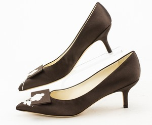 LOUIS-VUITTON-Brown-Satin-Pointed-Toe-Kitten-Heel-Pumps-with-Floral-Accent_274747E.jpg