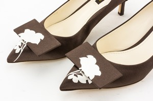 LOUIS-VUITTON-Brown-Satin-Pointed-Toe-Kitten-Heel-Pumps-with-Floral-Accent_274747F.jpg