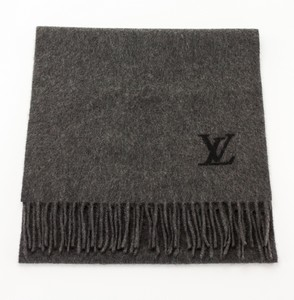 LOUIS-VUITTON-Charcoal-Cashmere-Fringe-Trim-Scarf-with-Box_252307B.jpg