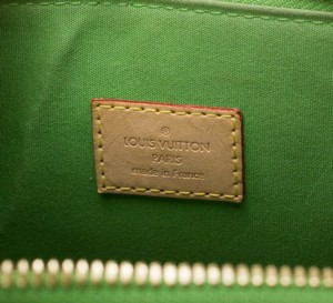 LOUIS-VUITTON-Green-Patent-Leather-Large-Vernis-Alma-w-LV-Monogram-Embossed_263565H.jpg