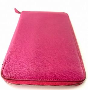 Large-Pink-Hermes-Wallet_258400B.jpg