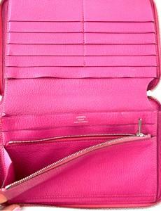 Large-Pink-Hermes-Wallet_258400C.jpg