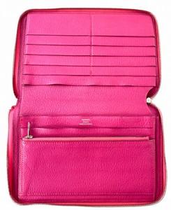 Large-Pink-Hermes-Wallet_258400D.jpg