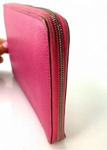 Large-Pink-Hermes-Wallet_258400F.jpg